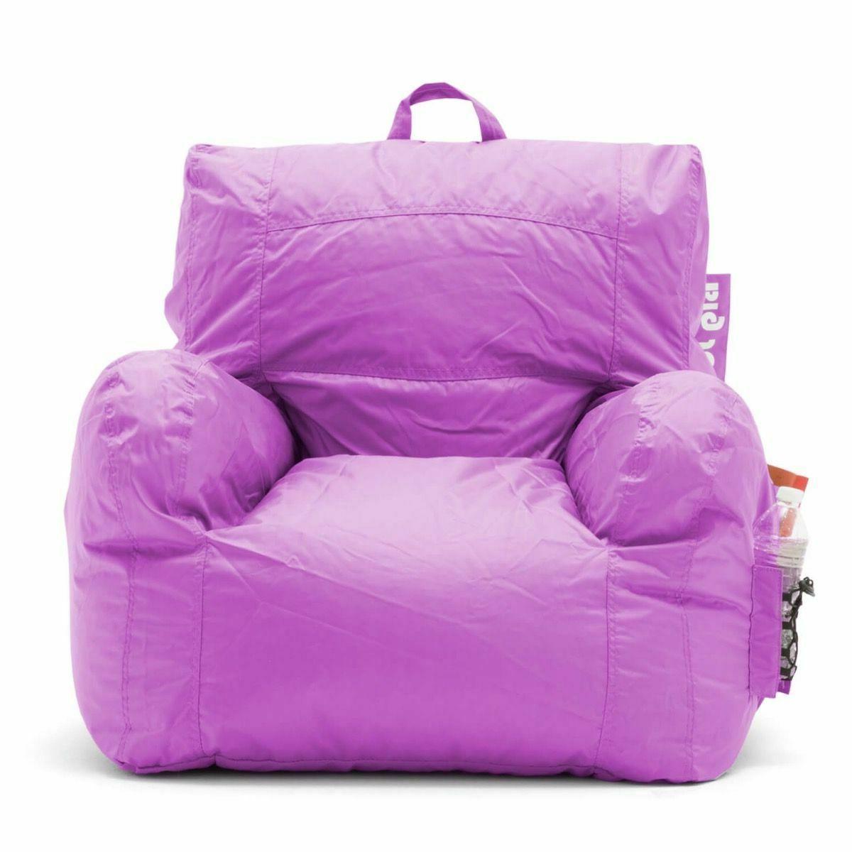 Big Chair Dorm Adults