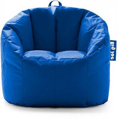 XL Bean Chair Cup Multiple Kids