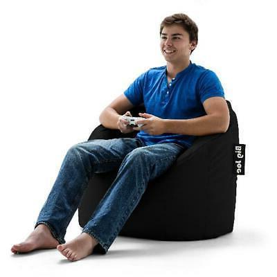 Bean Seat 32x Joe Milano