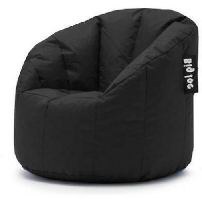 Bean Comfort Seat Joe
