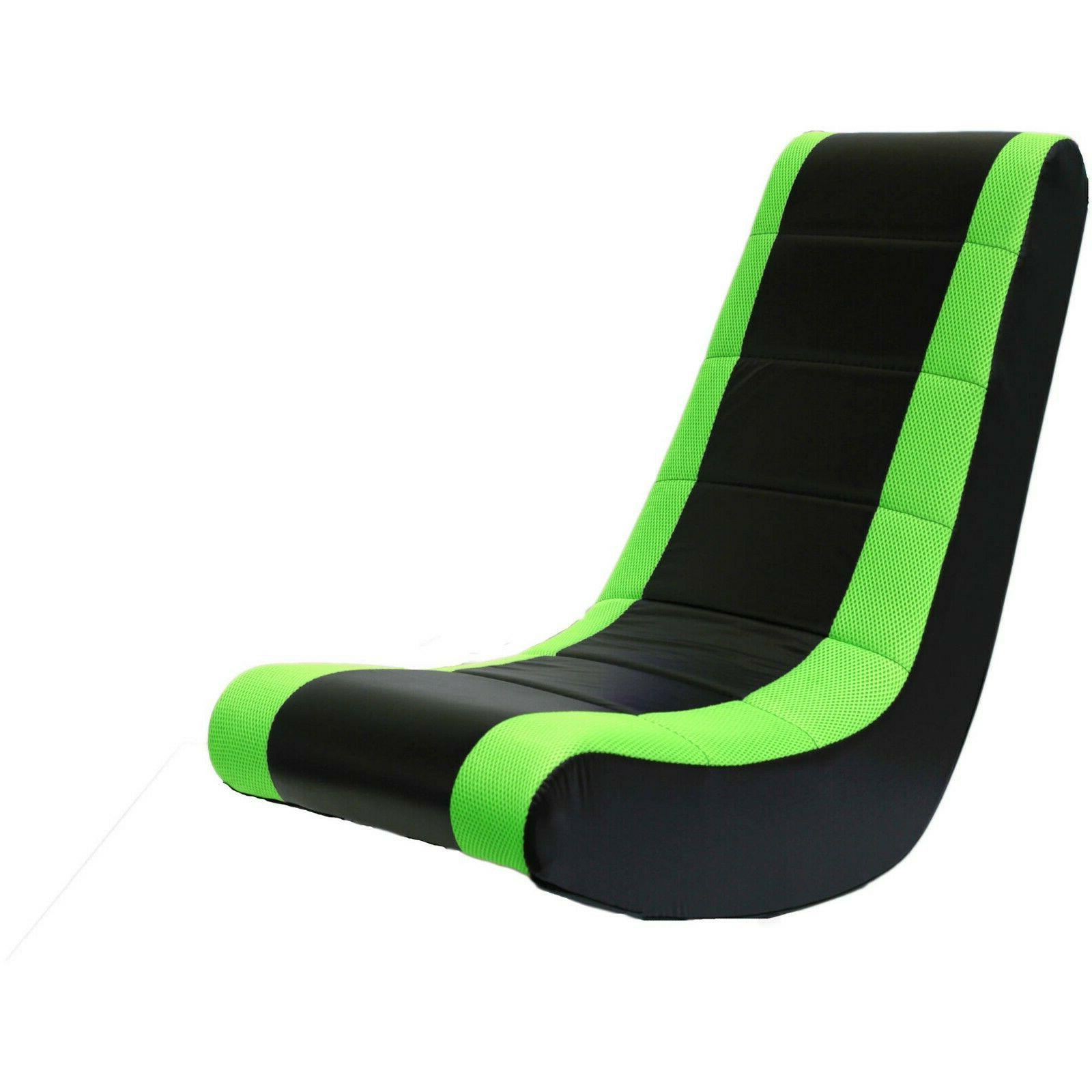 Cheap Gaming Chair Video Game Chairs For Kids Best XL Rockin