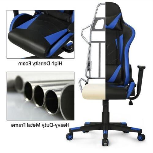 Computer Chair Executive Chair