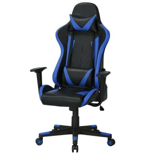 computer gaming chair high back chair executive