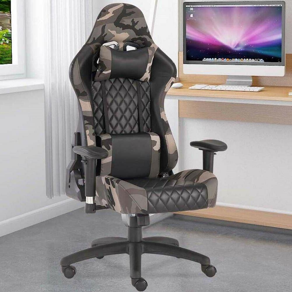 Computer Gaming Chairs Executive Office