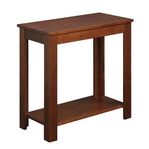 designs2go baja chairside table