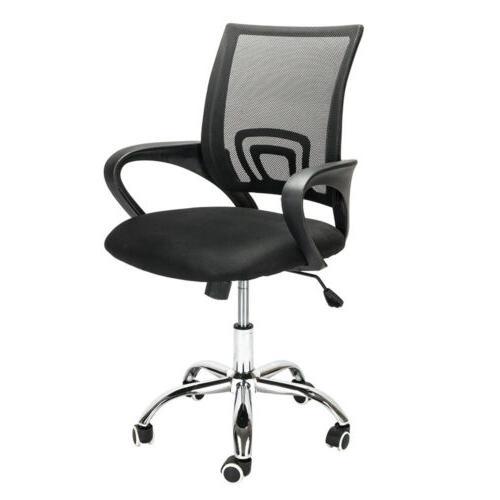 Ergonomic Office Chair Desk Swivel Chair