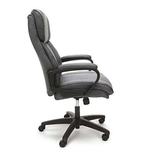 Essentials Chair High Back Chair
