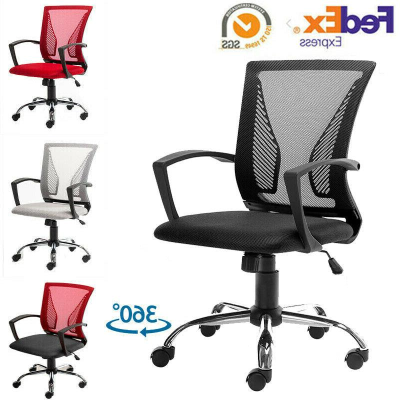 executive gaming home office chair computer desk