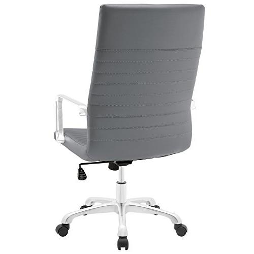 Fiona Office Chair,