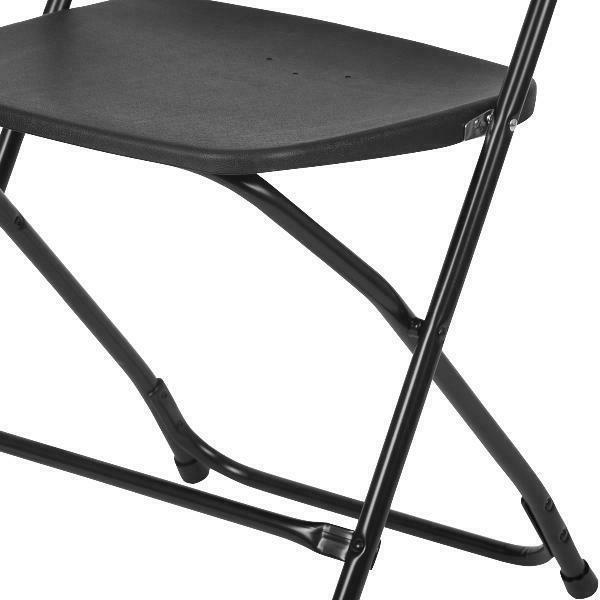 Flash Furniture Premium Chair,