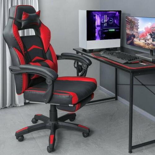 Gaming Height Style