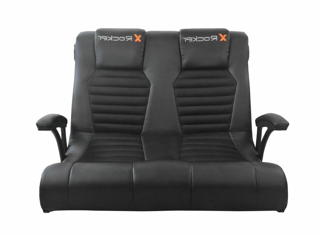 Gaming Chair For Kids Video Seat X