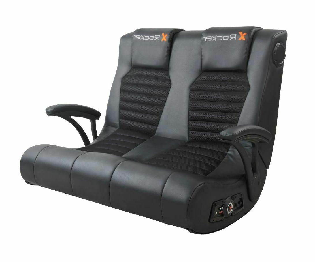 gaming chair for adults kids teens game