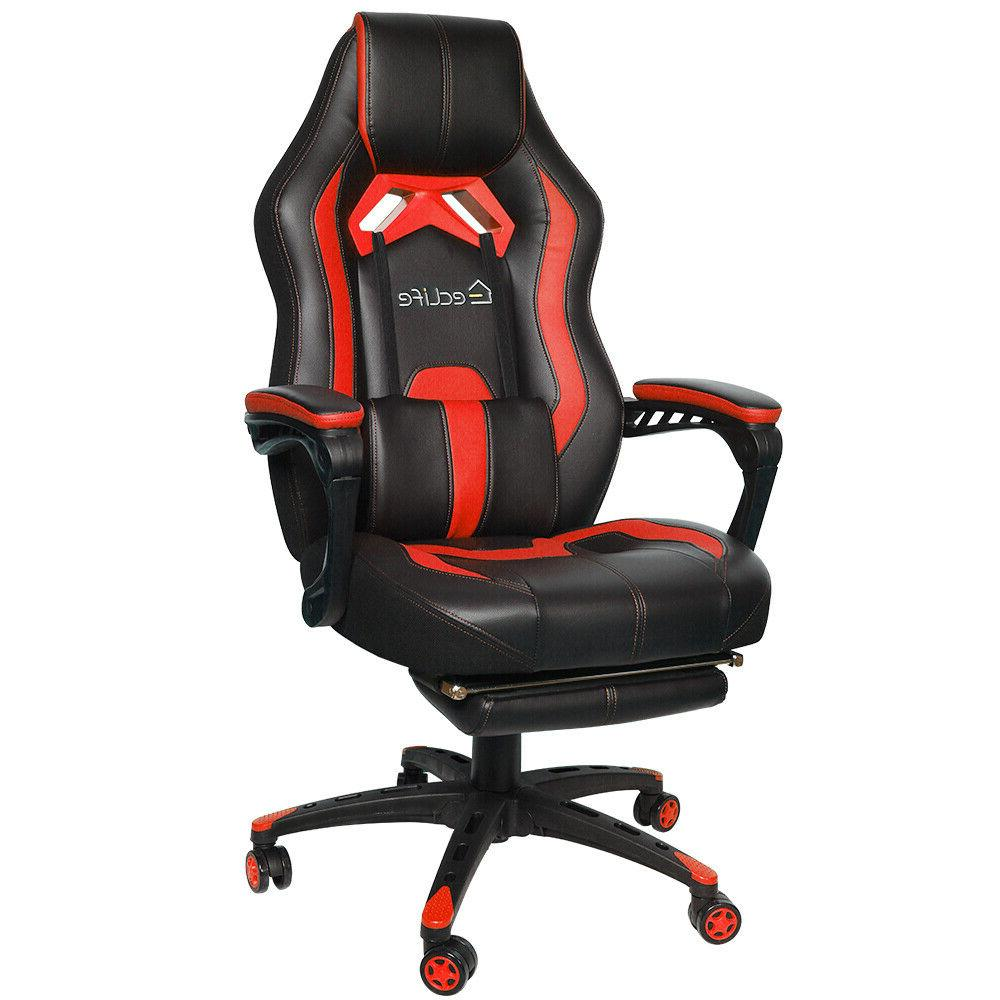 Gaming Chair Office High Back