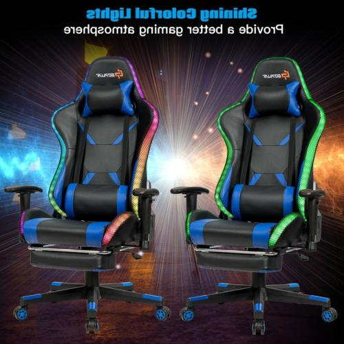 Gaming Chair & Re