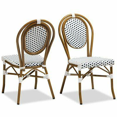gauthier dining side chair in navy