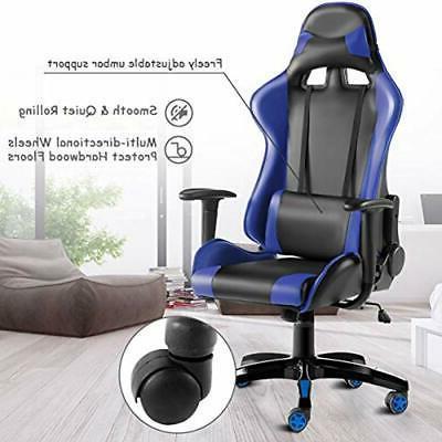 Giantex Gaming