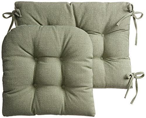 gripper jumbo saturn rocking chair