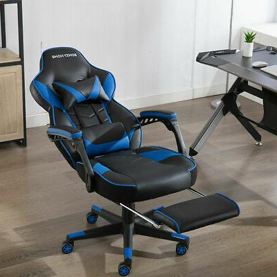 High Racing Chair Office Chair Upgraded