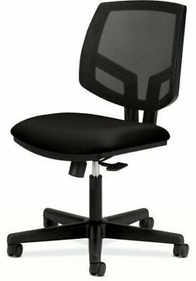 hon5711ga10t mesh task chair