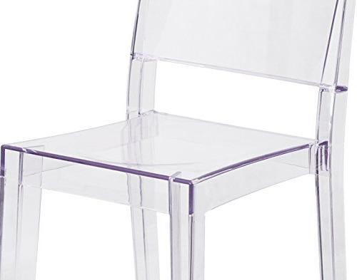 Flash Furniture Phantom Series Chair