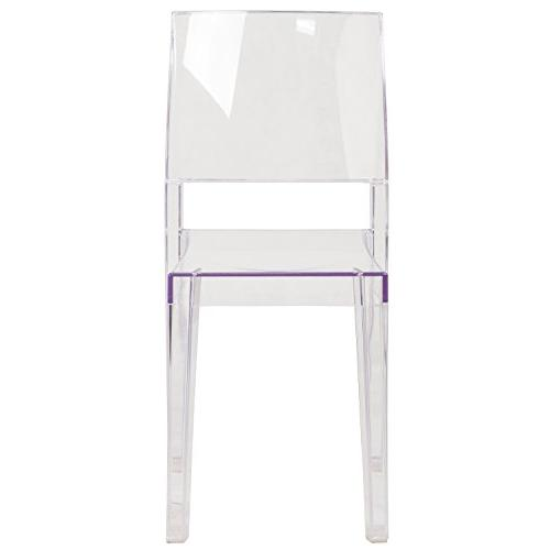 Flash Furniture Indoor Series Chair