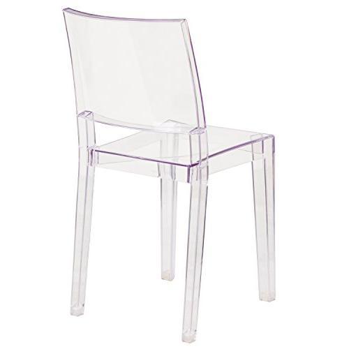 Flash Furniture Indoor Phantom Series Chair