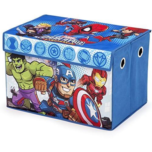 Delta Children Kids Furniture Set , Avengers