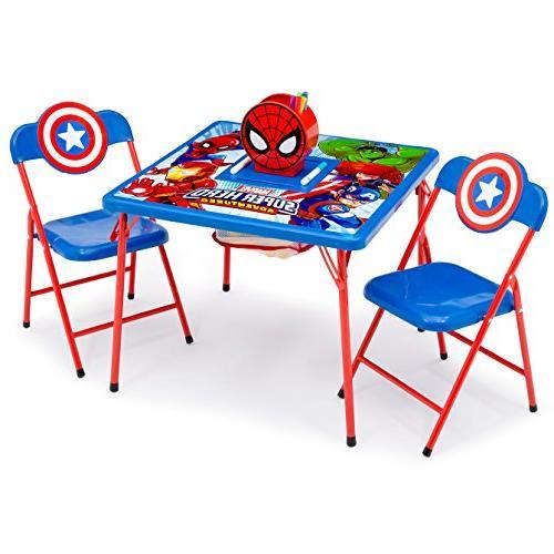Furniture Avengers