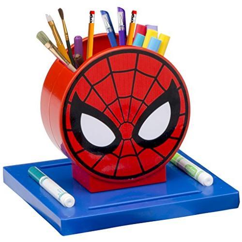 Delta Children Kids Furniture , Marvel Avengers