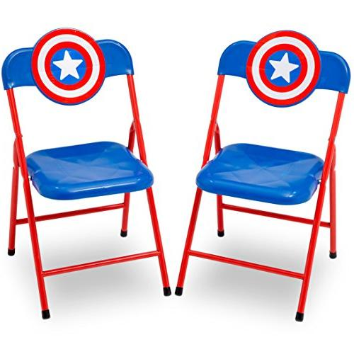 Delta Children Furniture , Avengers