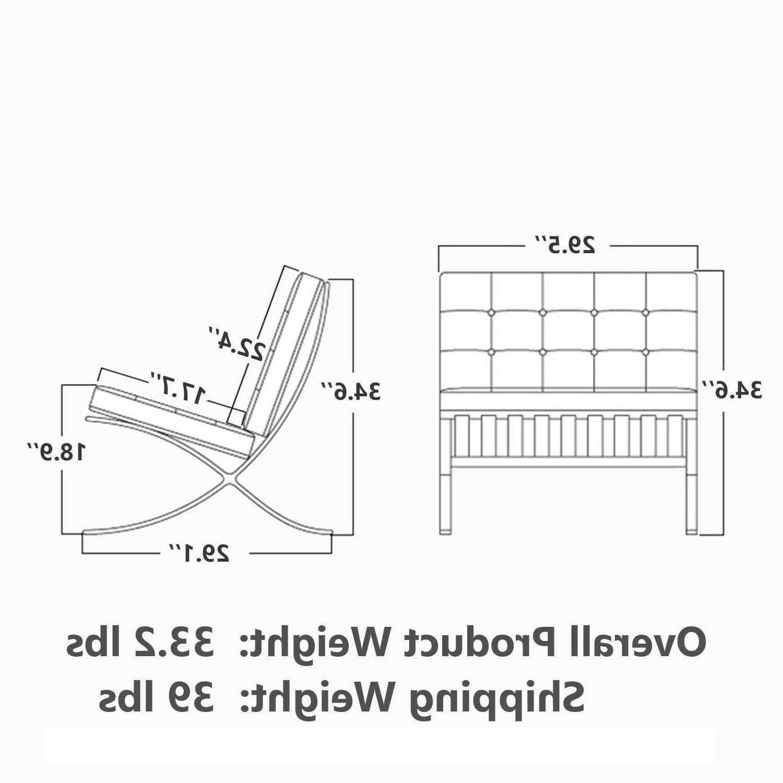 Atayal Chair, Single Sofa Chair,