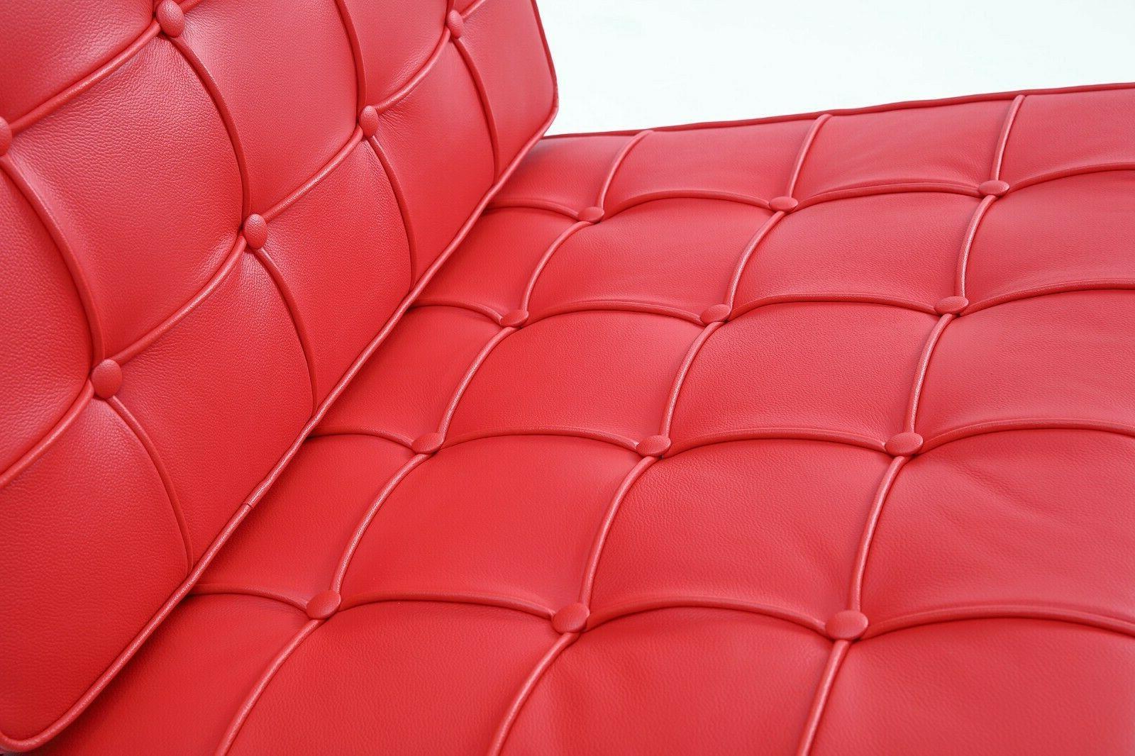 Atayal Chair, Single Chair, Ergonomic