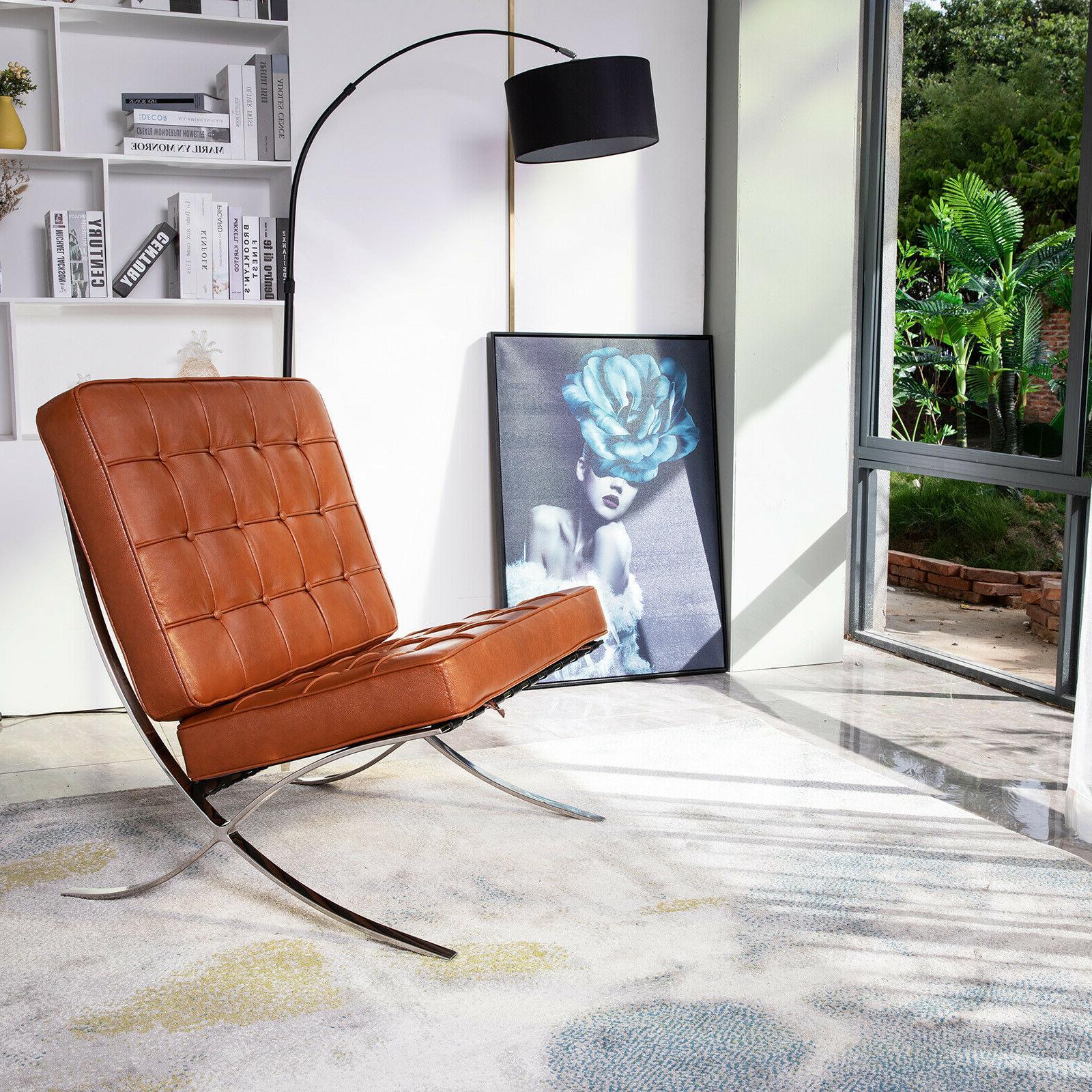 Atayal Single Seat, Sofa Accent Chair,