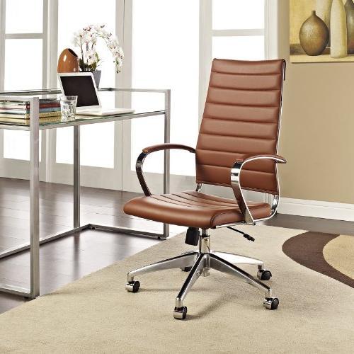 Modway Jive Back Chair,