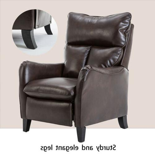 Electric Recliner Chair Upgrade Motor
