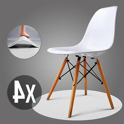 Wood Desk Laptop Home Furniture Brown