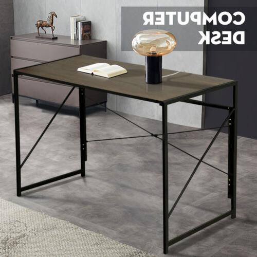 mid century eames dsw dining