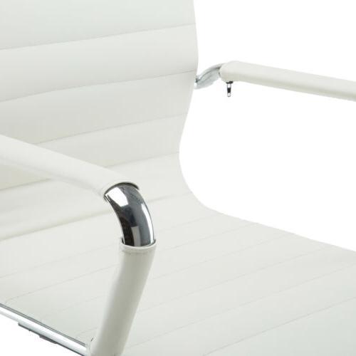 Ergonomic Chair Executive Desk Task