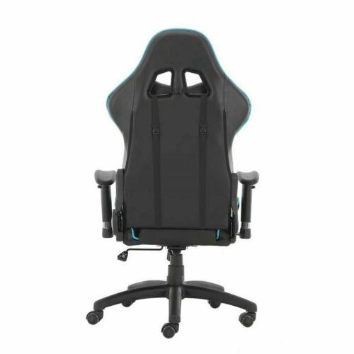 New Chair High-back Office Style Lumbar &
