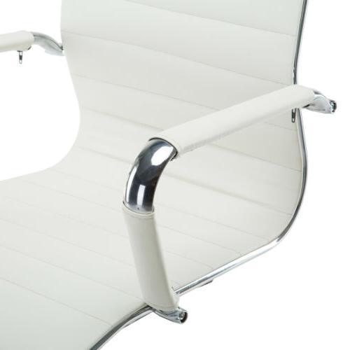 Ergonomic Back Chair Computer
