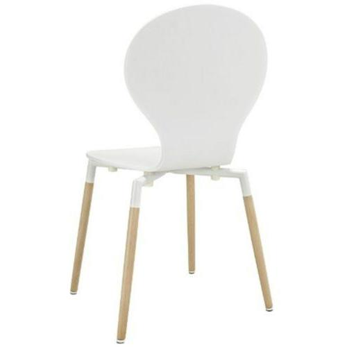 Modway Path Kitchen and Room Chair