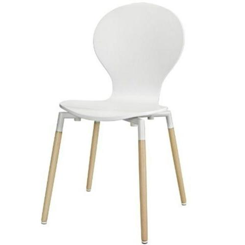 Modway Kitchen and Room Chair in