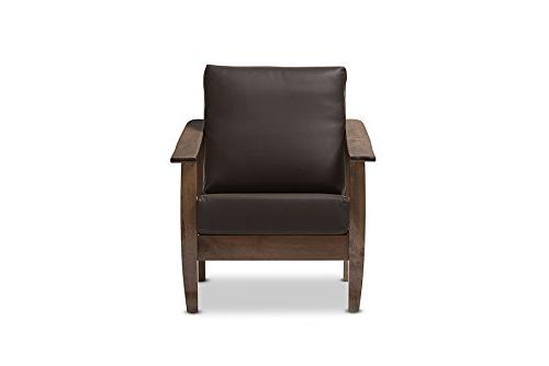 Baxton Leather