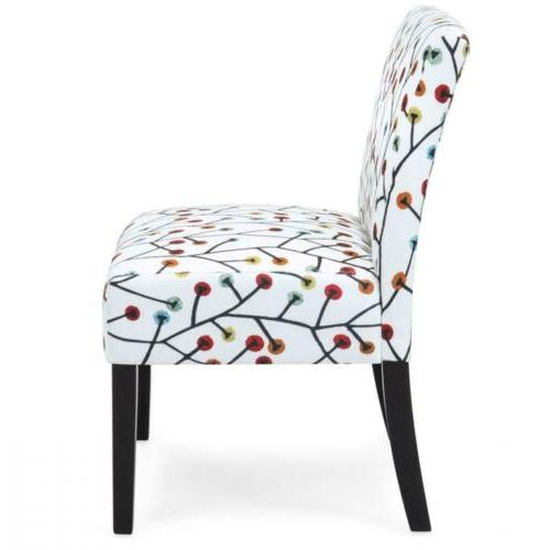 Best Products Upholstered Floral...