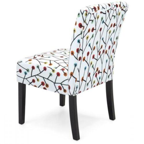 Best Choice Upholstered Floral...