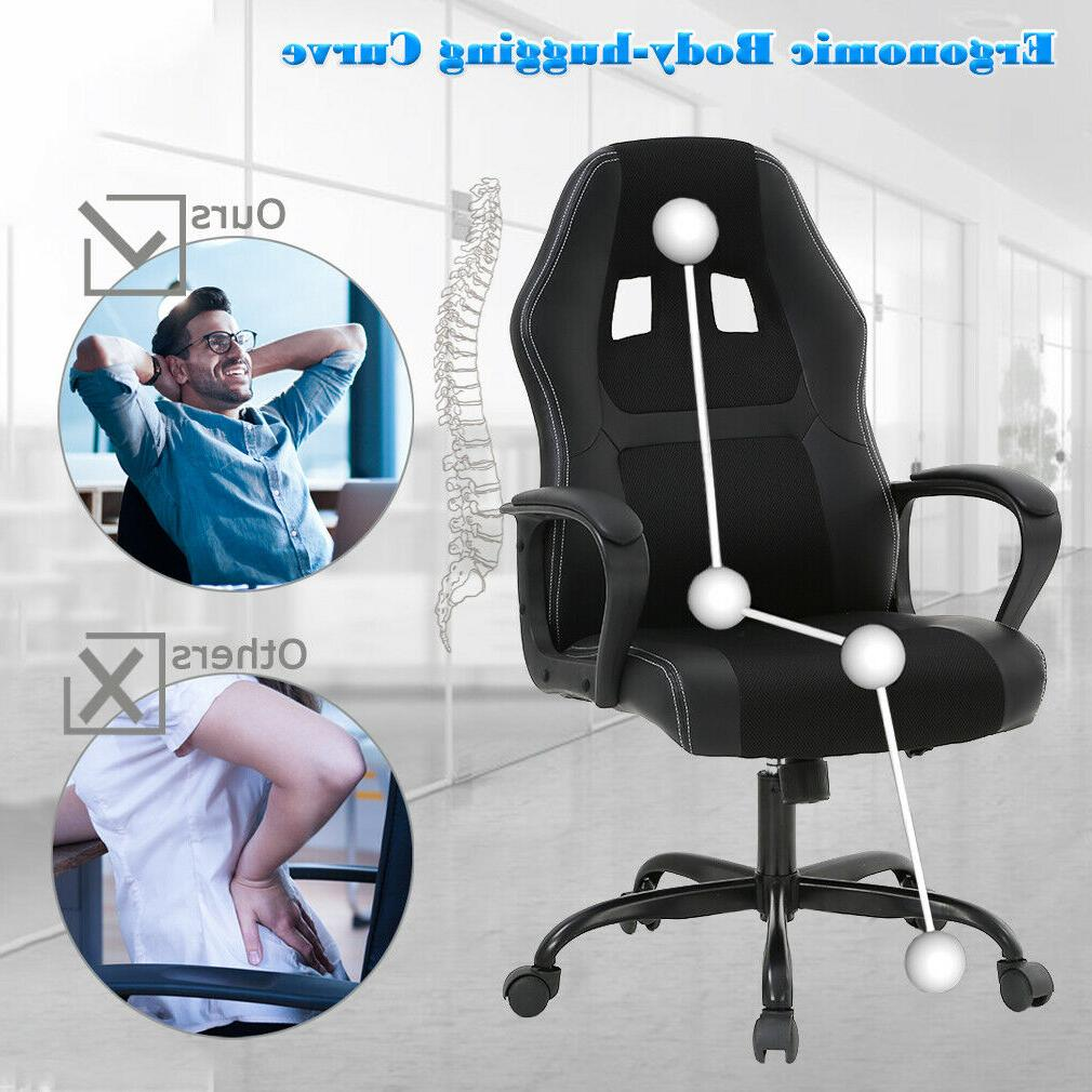 Office Gaming Chair V61
