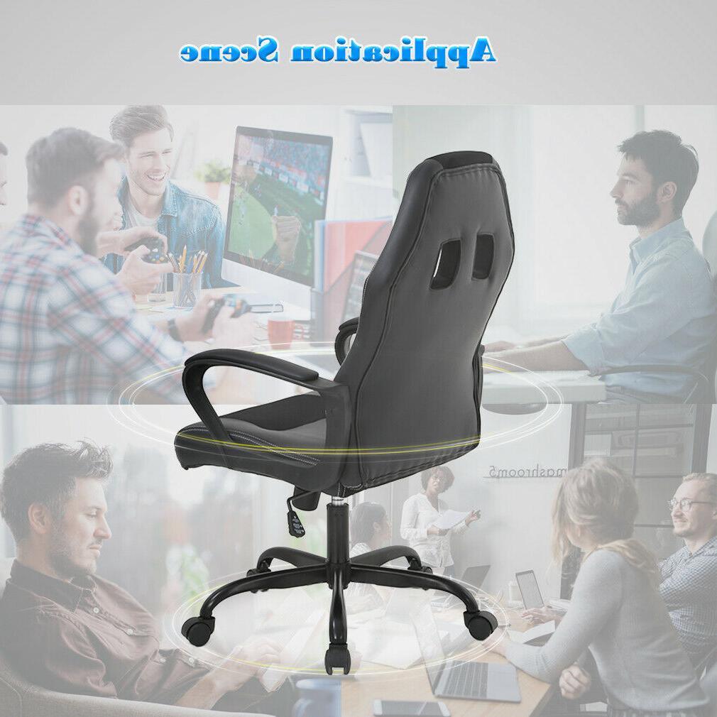 Office Gaming V61