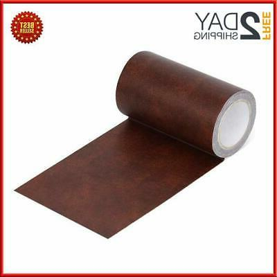 red brown leather car seat furniture chair