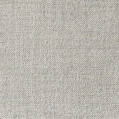 Retro Modern Fabric Accent Chair Armchair,